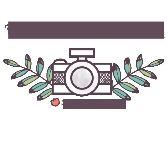 www.refoto.sk